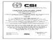 Certyfikat-CE-CSI_001