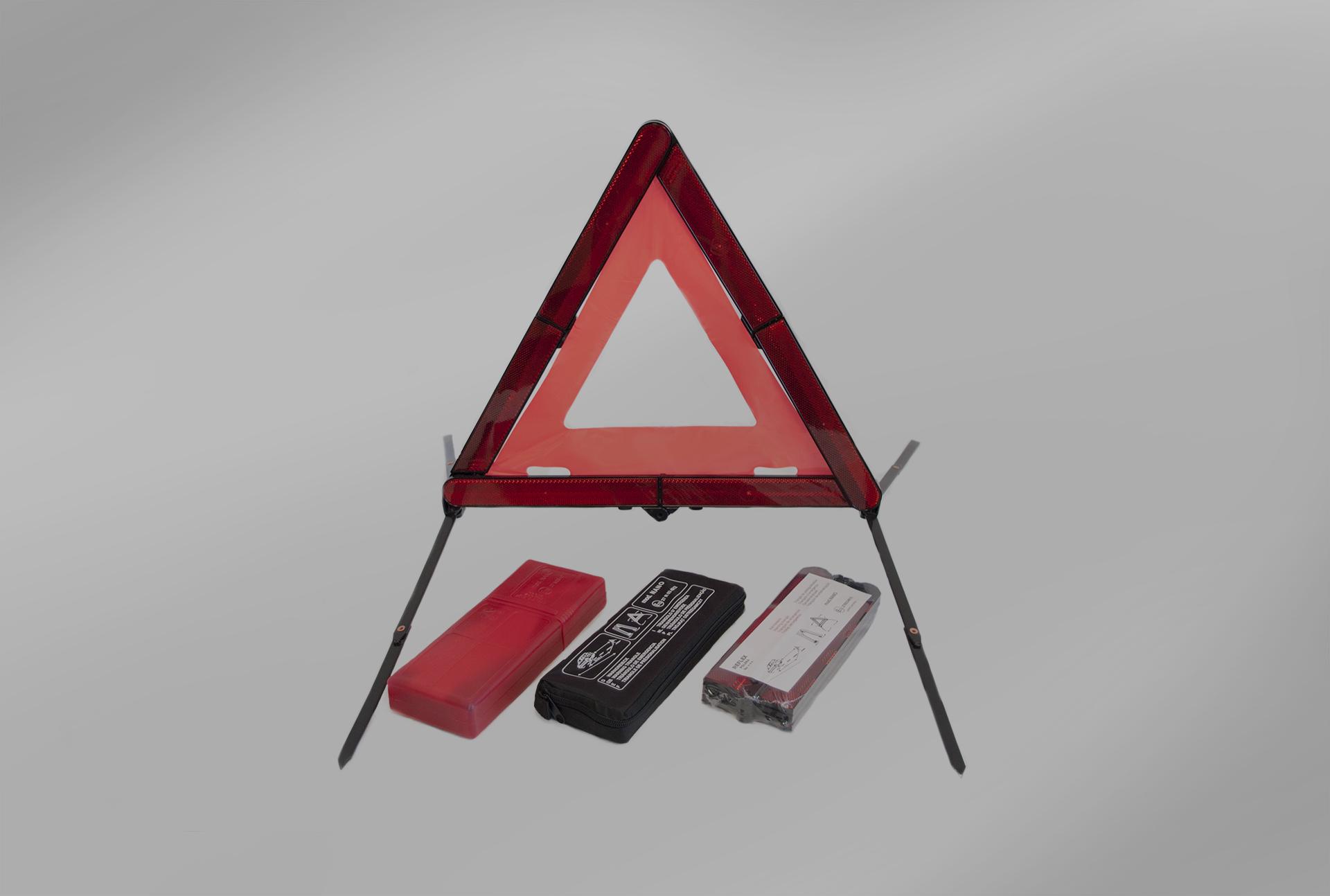 triangolo nano,