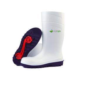 Eaglegrip-Plus_Bianco - Stivale in poliuretano per industria alimentare