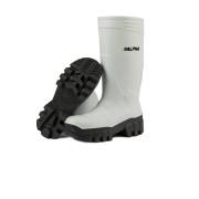 Stivali Poliuretano Alpha-Ice-Pack_Bianco/nero