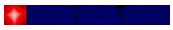 Reflex Italy srl | Accessori auto per la sicurezza -